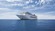 cruise deal ship image