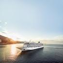 cruise deal ship image